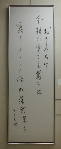 DSCF9026-ookubo.jpg