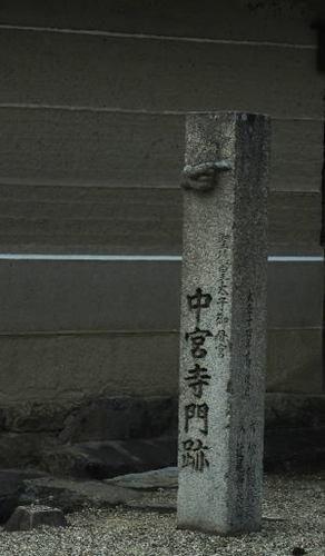 hi-1.jpg